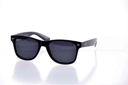 Модель 10403