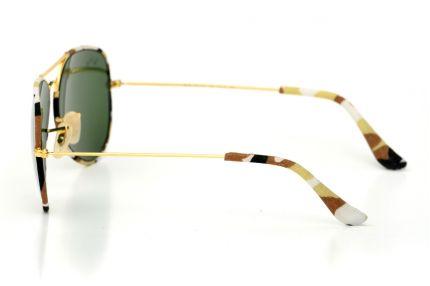 Модель 9301